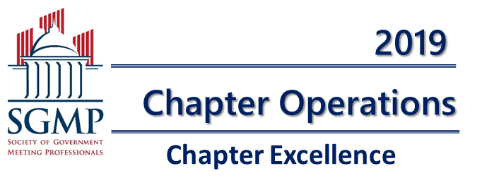 Chapter Excellence